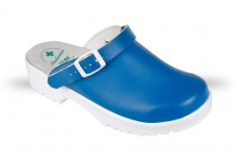 Clogs JULEX 3132G-40