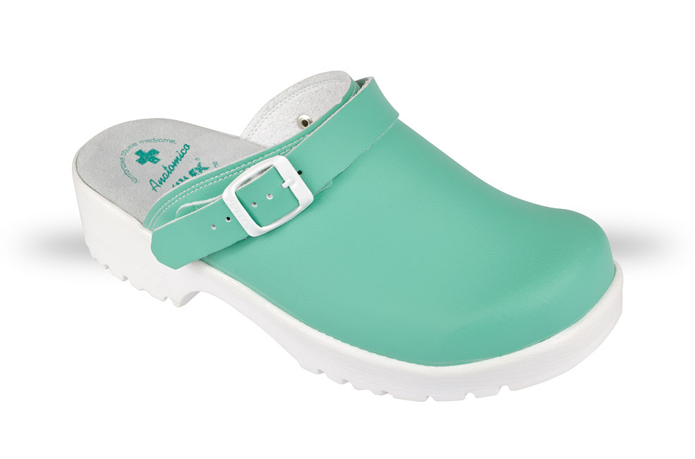 Clogs JULEX 3132G-30